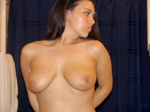 rencontre sexe 85