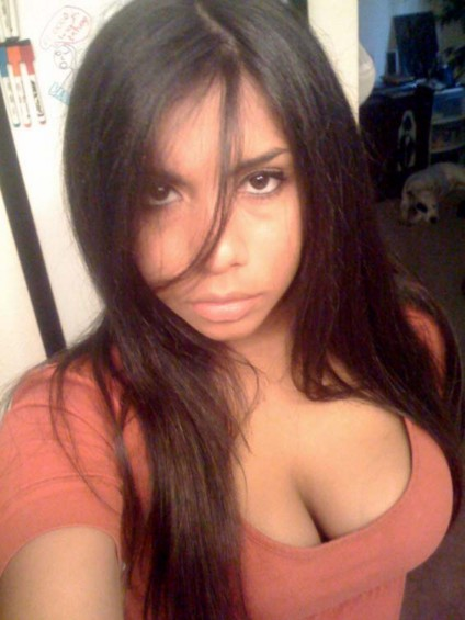 1er site de chat gratuit et rencontre webcam