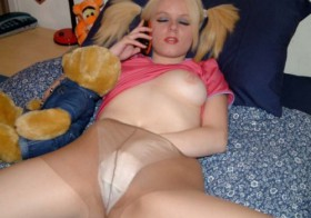 rencontre cougar gratuite courtrai