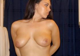 Sandrine pour rencontre erotique sur béziers